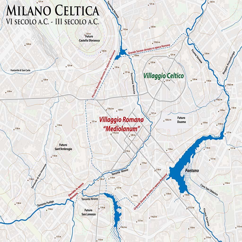 https://it.wikipedia.org/wiki/File:Milano_Celtica.svg#/media/File:Milano_Celtica.svg