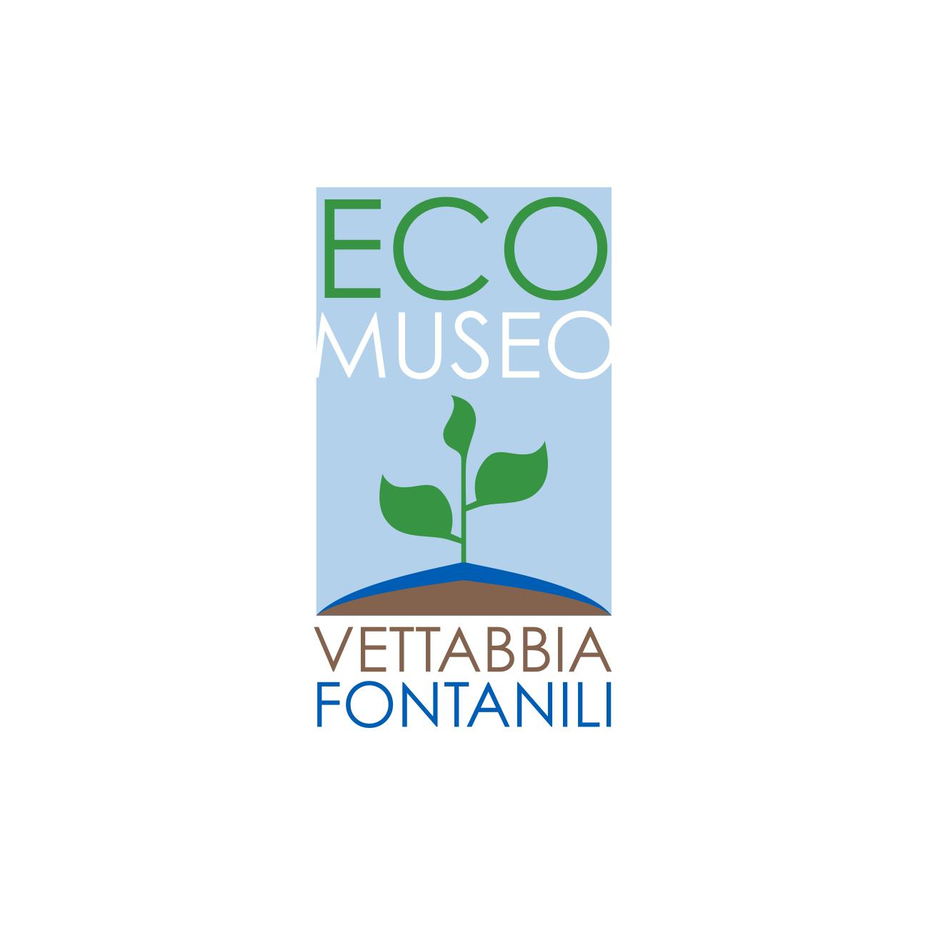 EcoMuseoVettabiaFontanili_Logo_HR