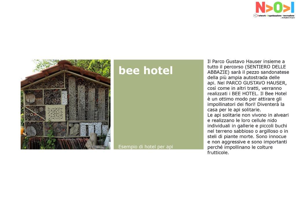05 presentazione 230720_page-0025