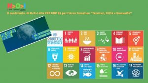 Il-contributo-di-NOI-alla-PRE-COP-26-per-lArea-Tematica-Territori-Città-e-Comunità-1024x576