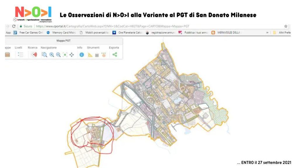 Le-Osservazioni-di-NOI-alla-Variante-al-PGT-di-San-Donato-Milanese-1024x576
